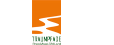 Link zur Website 'Traumpfade'